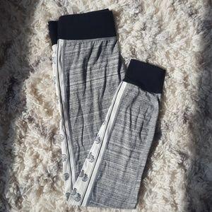 087998f24 ivory ella Pants - Ivory Ella Yoga Pants 🐘